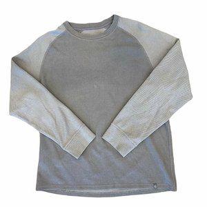 Cloudveil Pullover Sweatshirt Men's Large